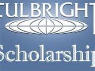 Chương trình Học giả Fulbright Việt Nam (VSP) 2021