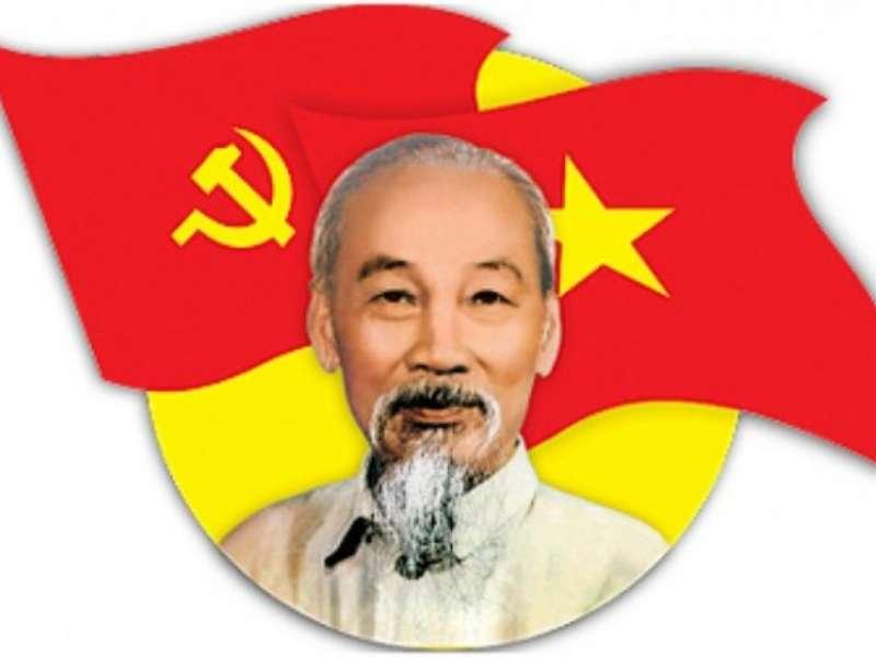 Kỷ niệm 130 năm ngày sinh Chủ tịch Hồ Chí Minh: Chủ tịch Hồ Chí Minh với sự nghiệp đại đoàn kết